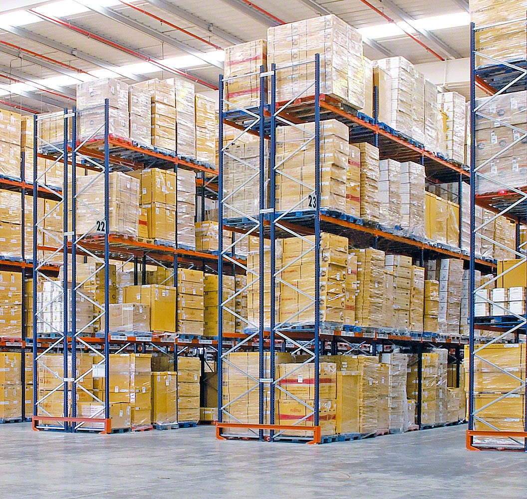 conventional-pallet-racking-131231