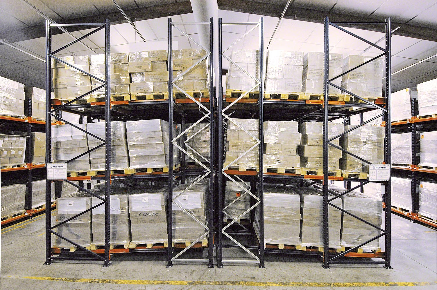 push-back-pallet-racking-132102
